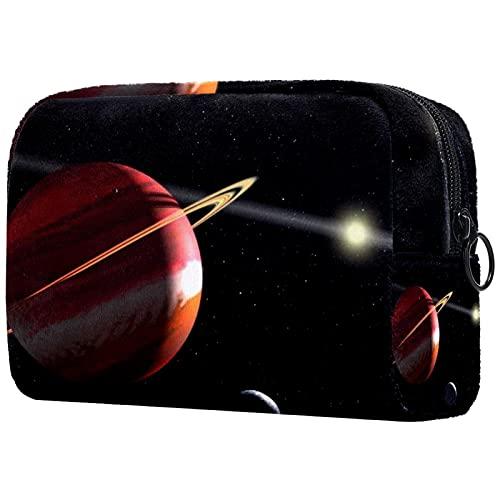 Top 10 Planet X Jupiter – Kulturtaschen