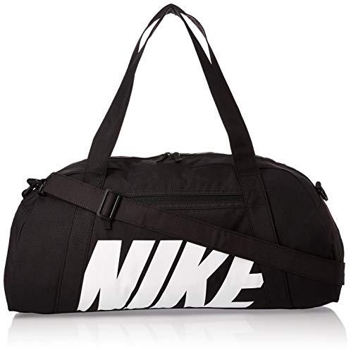 Top 3 Nike Sporttasche Damen Klein – Klassische Sporttaschen