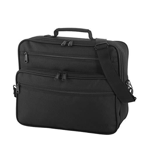 Top 8 Büro ösen – Messenger-Bags