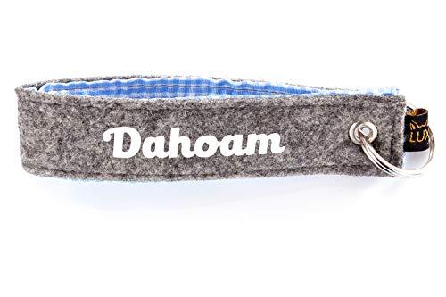 Top 9 Schlüsselanhänger Dahoam – Schlüsselanhänger für Damen