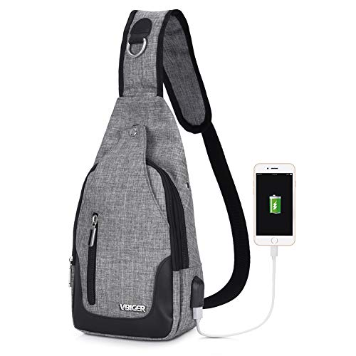 Top 10 Lüfter Kabel – Daypacks