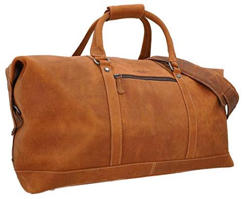 Top 8 Reisetaschen Damen Leder – Weekender
