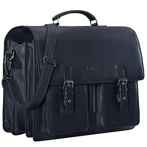 Top 9 Anwalt Tasche – Laptop-Schultertaschen