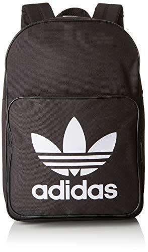 Top 6 Schulrucksack Adidas Mädchen – Schuhe & Handtaschen