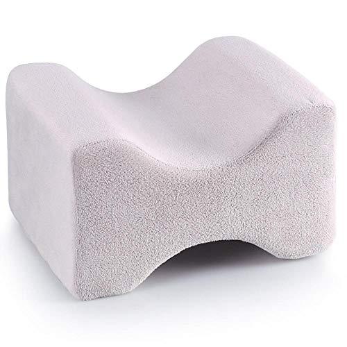 Top 9 Orthopedic Neck Pillow – Kissen