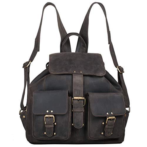 Top 9 Daypack Sicherer Verschluss – Damen-Rucksackhandtaschen