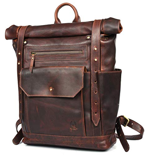Top 10 Office Backpack Women – Laptop-Rucksäcke