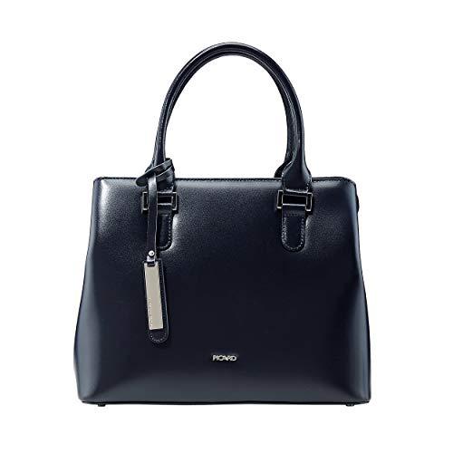 Top 6 Taschen Picard Damen – Damen-Shopper