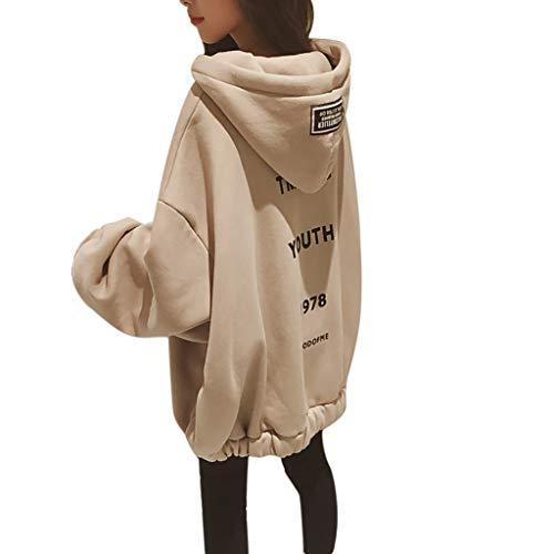 Top 10 Fledermaus Pullover Damen – Einkaufskörbe