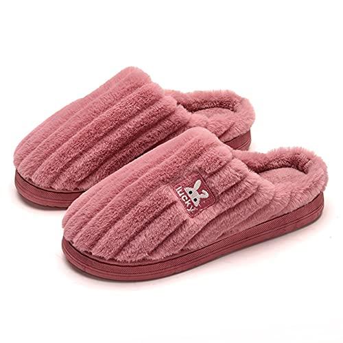 Top 10 Pantoffel Winter Damen – Schuhe