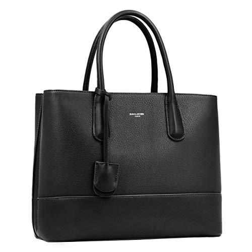 Top 8 Handtasche A4 Damen – Damen-Henkeltaschen