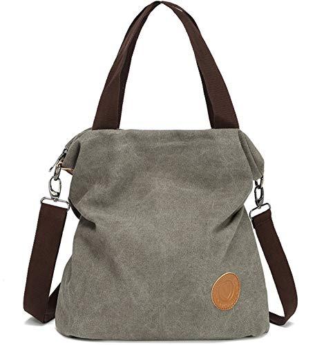 Top 8 Tasche Disney Damen – Damen-Schultertaschen