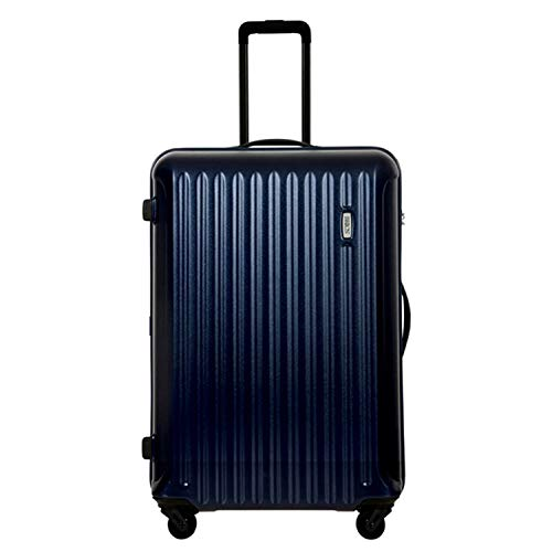 Top 10 Brics Riccione 78 cm – Koffer & Trolleys