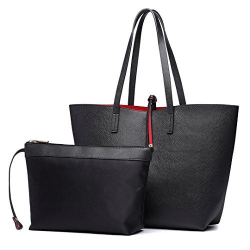 Top 6 Gucci Tasche Damen Original – Damen-Umhängetaschen