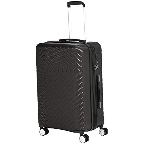 Top 10 Amazon Gepäck – Gepäck-Sets