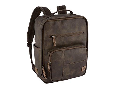 Top 8 Herren Rucksack Braun – Daypacks