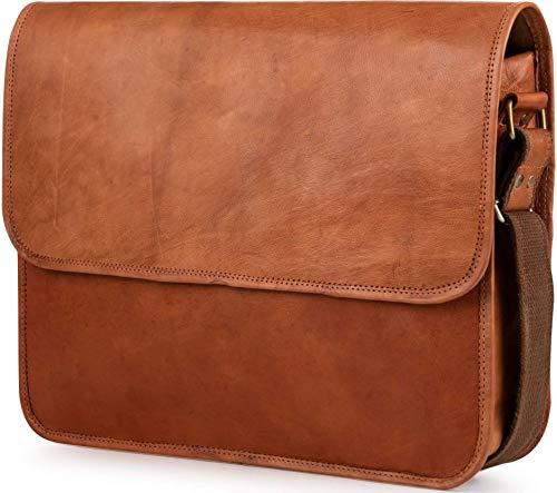 Top 8 Crumpler Tasche Damen – Damen-Umhängetaschen