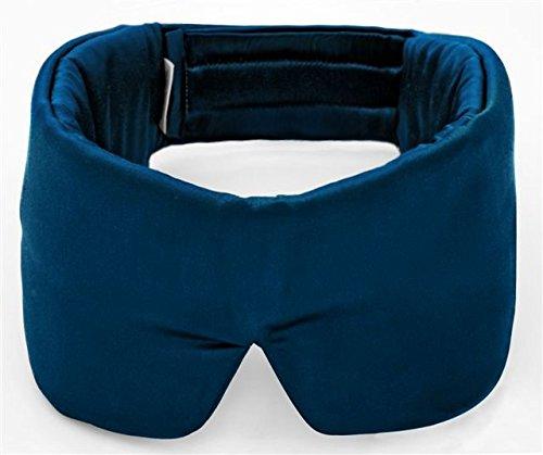 Top 10 Gehörschutz Schlafen – Schlafmasken