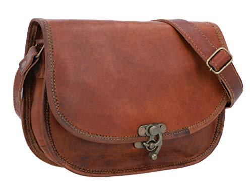 Top 10 Gusti kleine Tasche – Damen-Umhängetaschen