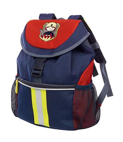 Top 8 Feuerwehr Rucksack – Sport