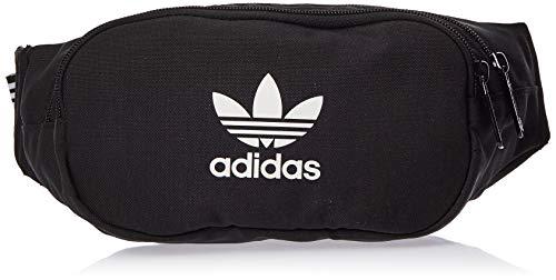 Top 6 Gürteltasche Mädchen Teenager Adidas – Hüfttaschen