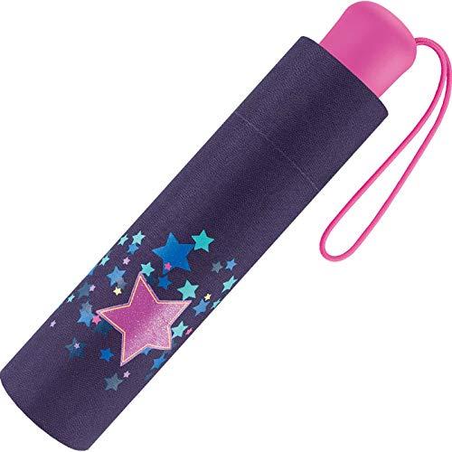 Top 10 Regenschirm Sturmfest Kinder – Taschenschirme