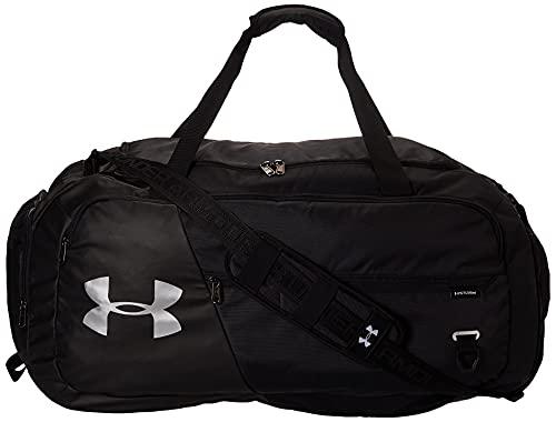 Top 9 Crossfit x Damen – Klassische Sporttaschen