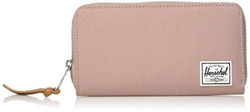Top 8 Herschel Portemonnaie Damen – Damen-Geldbörsen