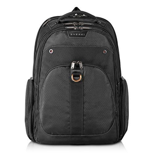 Top 10 EVERKI Notebook Rucksack – Laptop-Rucksäcke