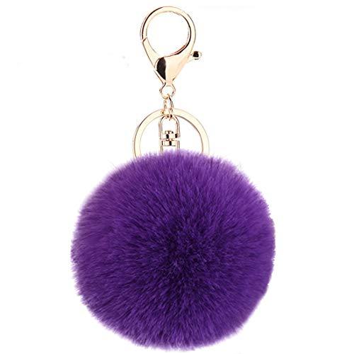 Top 10 Anhänger für Handtaschen – Schlüsselanhänger für Damen