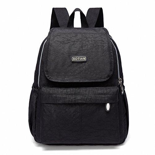 Top 10 10L Rucksack Damen – Damen-Rucksackhandtaschen