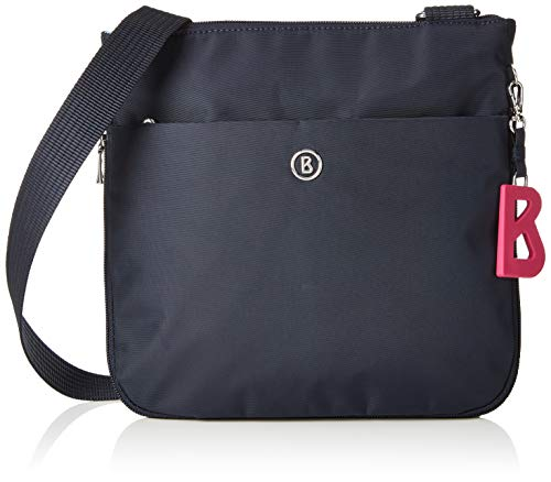Top 4 Bogner Tasche – Damen-Schultertaschen
