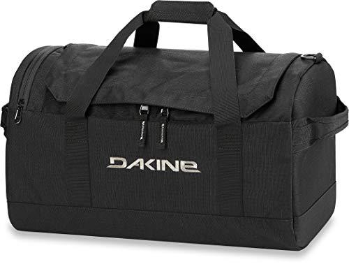 Top 8 Dakine Reisetasche – Klassische Sporttaschen