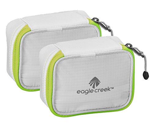 Top 10 Mini Packwürfel – Kofferorganizer