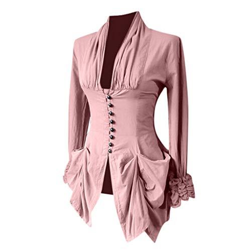 Top 10 Mittelalter Kleidung Damen Kleid – Zubehör