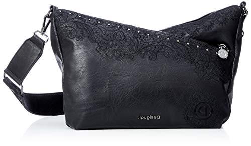 Top 8 Verkäufer Tasche – Damen-Umhängetaschen