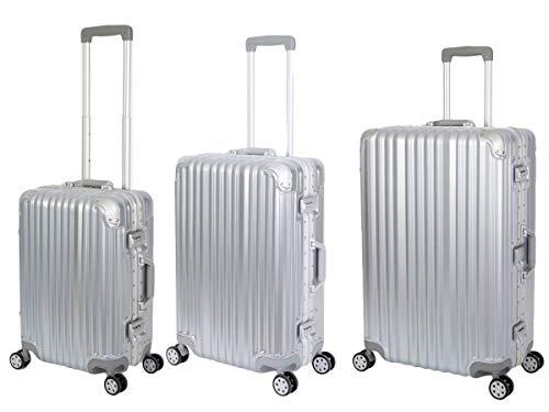 Top 9 Rahmen Verschiedene Größen – Koffer & Trolleys