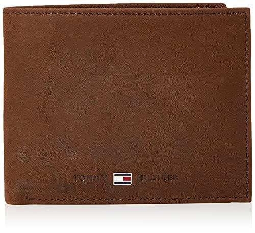 Top 10 Men Wallet Tommy Hilfiger – Herren-Geldbörsen