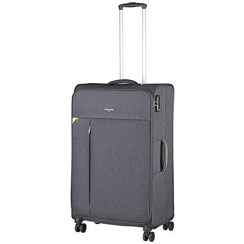 Top 10 Hardware Koffer – Koffer & Trolleys