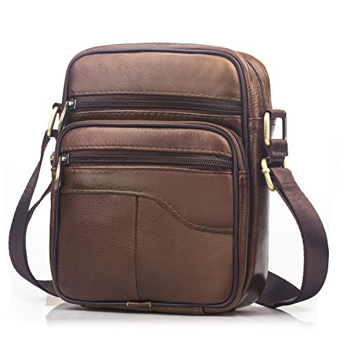 Top 9 Fuer Jeden Tag – Messenger-Bags