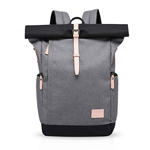 Top 10 FANDARE Mode Rucksack – Laptop-Rucksäcke