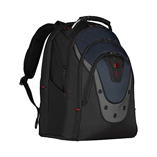 Top 10 Rucksack Notebook 17 Zoll – Notebooks