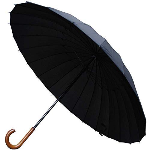 Top 10 Durchsichtiger Regenschirm – Stockschirme