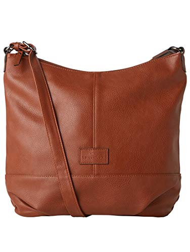 Top 9 Handtasche Leder Braun – Damenhandtaschen