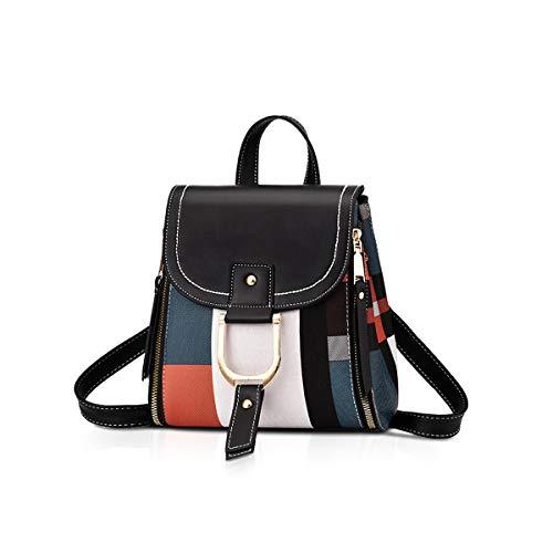 Top 10 NICOLE&DORIS Handtasche +rucksack – Damen-Umhängetaschen