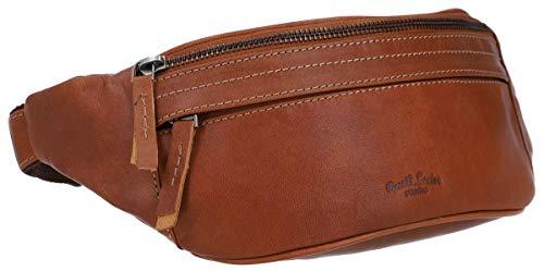 Top 8 Bum Bag Leather – Mode-Hüfttaschen