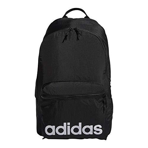 Top 6 Rucksack Schule adidas Mädchen – Daypacks