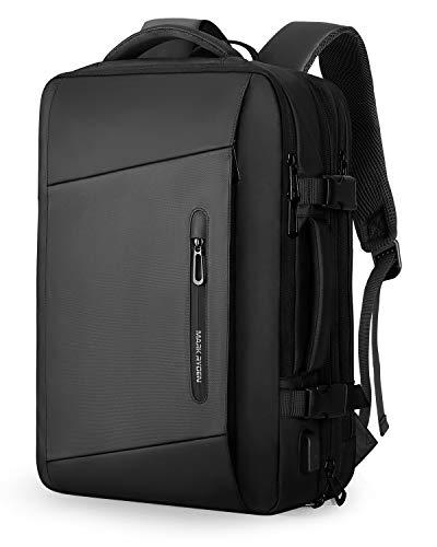 Top 10 Backpack Rucksack Herren 40L – Laptop-Rucksäcke