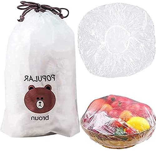 Top 9 Thick Plastic Bag – Einkaufstaschen