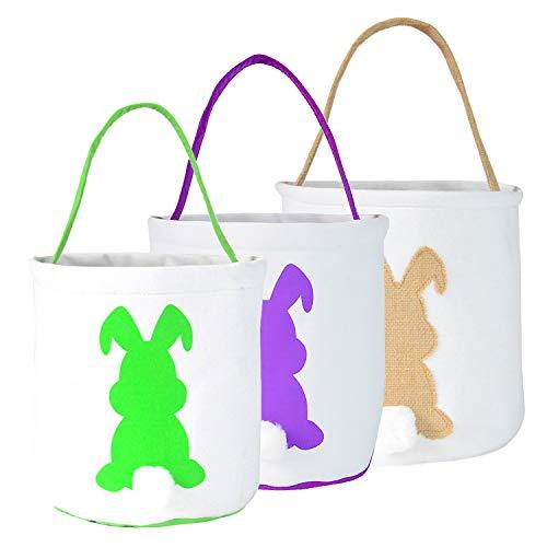Top 9 Süßigkeiten Tüten – Einkaufstaschen